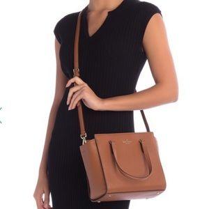 Kate Spade Purse / Bag